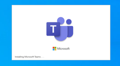 How to Stop Microsoft Teams From Starting Automatically on Windows 10