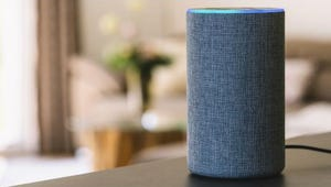 Where Is the Best Place for a Smart Speaker in a Room?