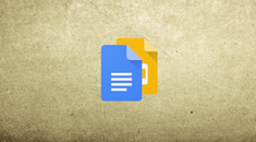 How to Format Superscript or Subscript Text in Google Docs or Slides