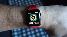 How to Use Your Apple Watch for Sleep Tracking