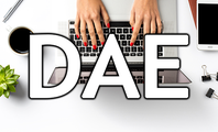 """What Does """"DAE"""" Mean, and How Do You Use It?"""