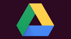 How to Use rclone to Back Up to Google Drive on Linux