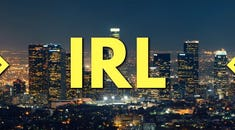 "What Does ""IRL"" Mean and How Do You Use It?"