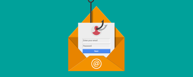 How a Password Manager Protects You From Phishing Scams