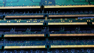 5 Things to Consider Before Upgrading Your PC's RAM