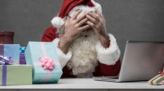 12 Family Tech Support Tips for the Holidays