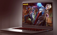 Ryzen 4000: Will Your Next Gaming Laptop Be AMD Instead of Intel?
