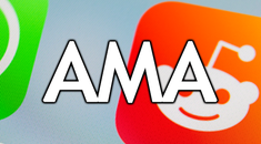 "What Does ""AMA"" Mean, and How Do You Use It?"