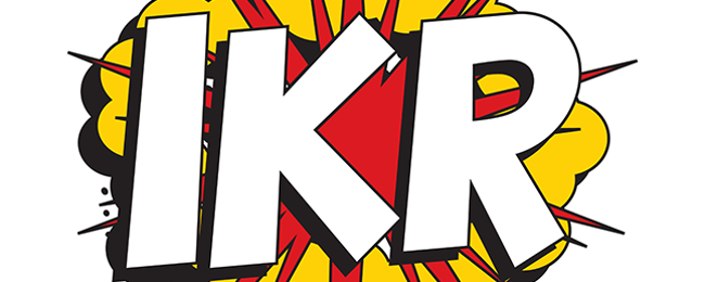 "What Does ""IKR"" Mean, and How Do You Use It?"