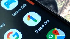 How to Back Up and Restore Android Using Google One