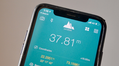 How to Measure Altitude on Your iPhone