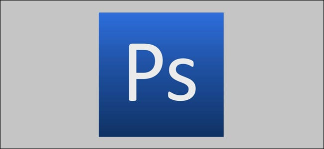 Adobe Photoshop CS3.