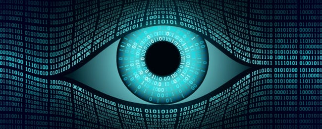Is Your Antivirus Really Spying on You?