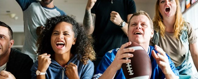 How to Stream Super Bowl 2020 Without Cable