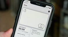 How to Export Your Apple Card Transactions to a Spreadsheet