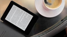 How to Transfer Any eBook to Kindle Using Calibre