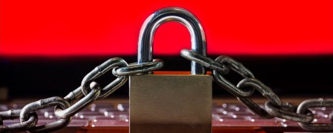 Do You Need Anti-Ransomware Software for Your PC?