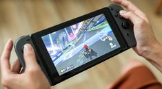 How to Decide Which Nintendo Switch Is Right for You