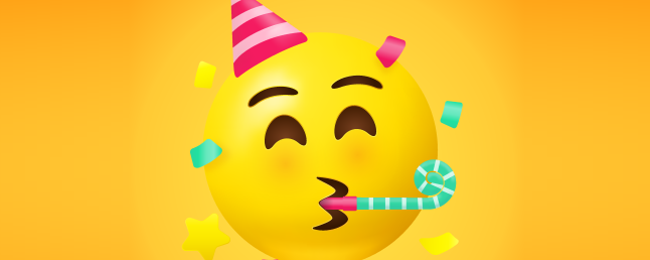 How New Emoji Are Born (and How to Propose Your Own)