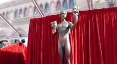 How to Stream the 26th Annual Screen Actors Guild Awards Without Cable