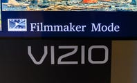 What Is Filmmaker Mode on a TV, and Why Will You Want It?