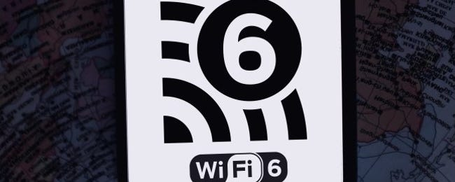 Wi-Fi 6 Is Here: Should You Upgrade to Wi-Fi 6 in 2020?
