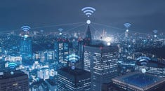 Wi-Fi 6E: What Is It, and How Is It Different From Wi-Fi 6?