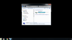 How to Fix the Black Wallpaper Bug on Windows 7
