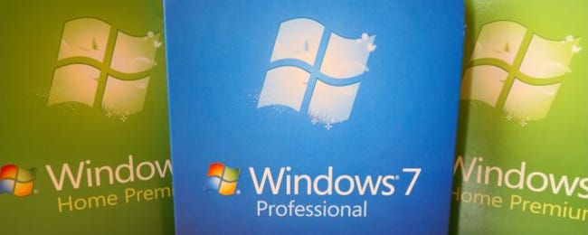 Windows 7 Dies Today: Here's What You Need to Know