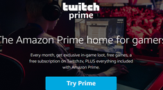 How to Claim Your Free Games and In-Game Items From Twitch Prime