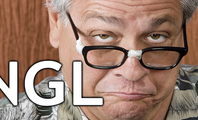 """What Does """"NGL"""" Mean, and How Do You Use It?"""