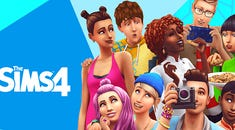 How to Download Mods in The Sims 4