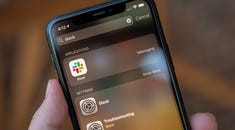 How to Find an App on Your iPhone or iPad Fast