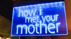 How to Stream How I Met Your Mother Without Cable