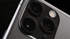 How to Control the Exposure in the iPhone's Camera App