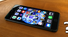 How to Check If Your iPhone Was Refurbished
