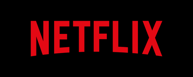 The 10 Best Netflix Original Shows You Can Stream Right Now (May 2020)