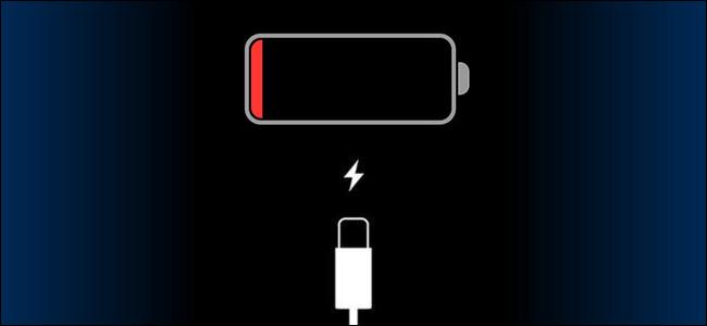 iPhone no carga el icono y la pantalla