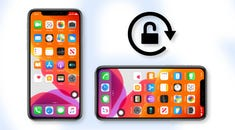 How to Lock Your iPhone or iPad's Screen Orientation