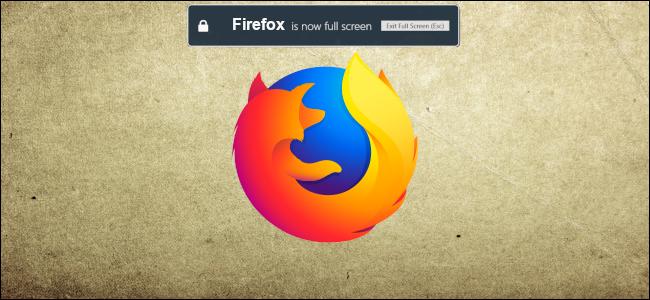 Logotipo de stock de pantalla completa
