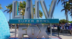 How to Watch the Super Bowl 2020 Commercials and Halftime Show