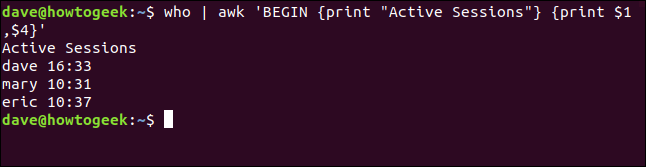 "The ""who 