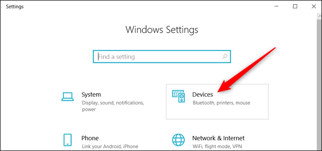 How to Change Your Mouse Cursor Theme on Windows 10