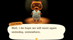 """How to Restart Your Island in """"Animal Crossing: New Horizons"""""""