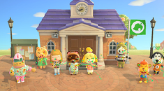 """How to Recruit New Villagers in """"Animal Crossing: New Horizons"""""""
