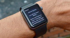 How to Quickly Turn Off Annoying Notifications on Apple Watch
