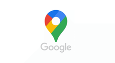 How to Drop a Pin in Google Maps on Your Computer or Phone