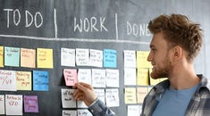 What is a Kanban Board, and How Do You Use It?