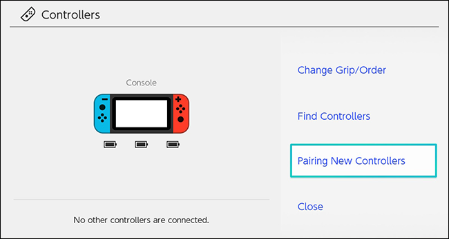 Nintendo Switch Controllers Pairing.png