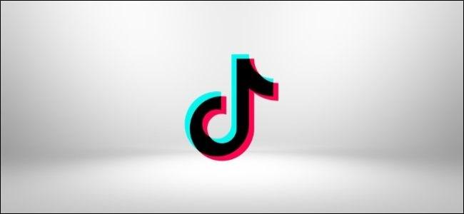 TikTok-Logo.jpg?width=600&height=250&fit